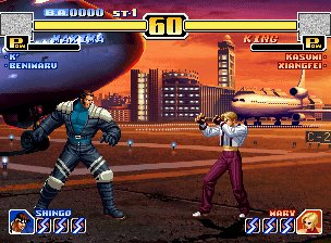 neo geo emulator roms free download pc